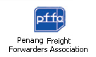 Penang Freight Forwarders Association